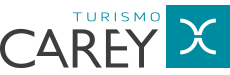 Agencia de viajes: vuelos hoteles y paquetes vacacionales