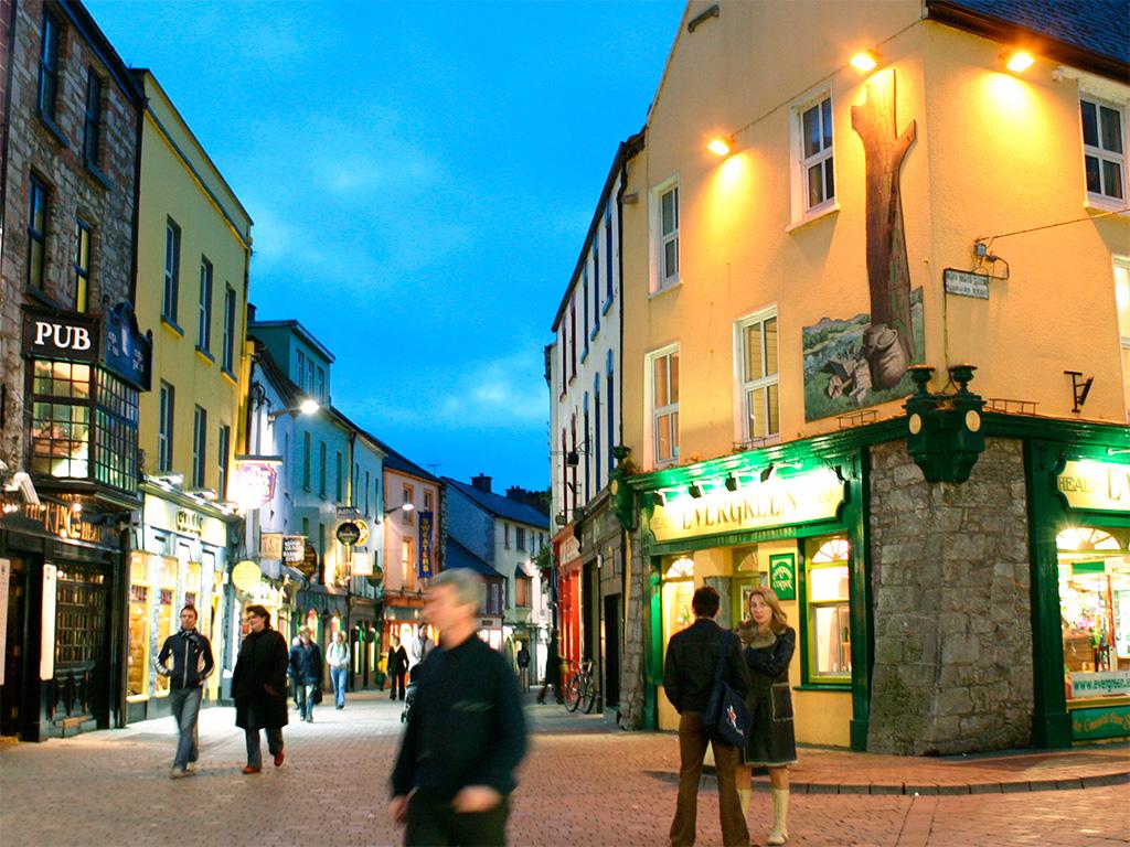 Irlanda_01