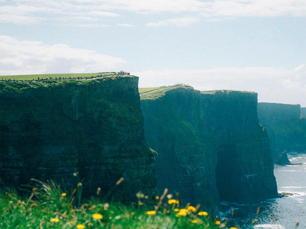 Irlanda_07