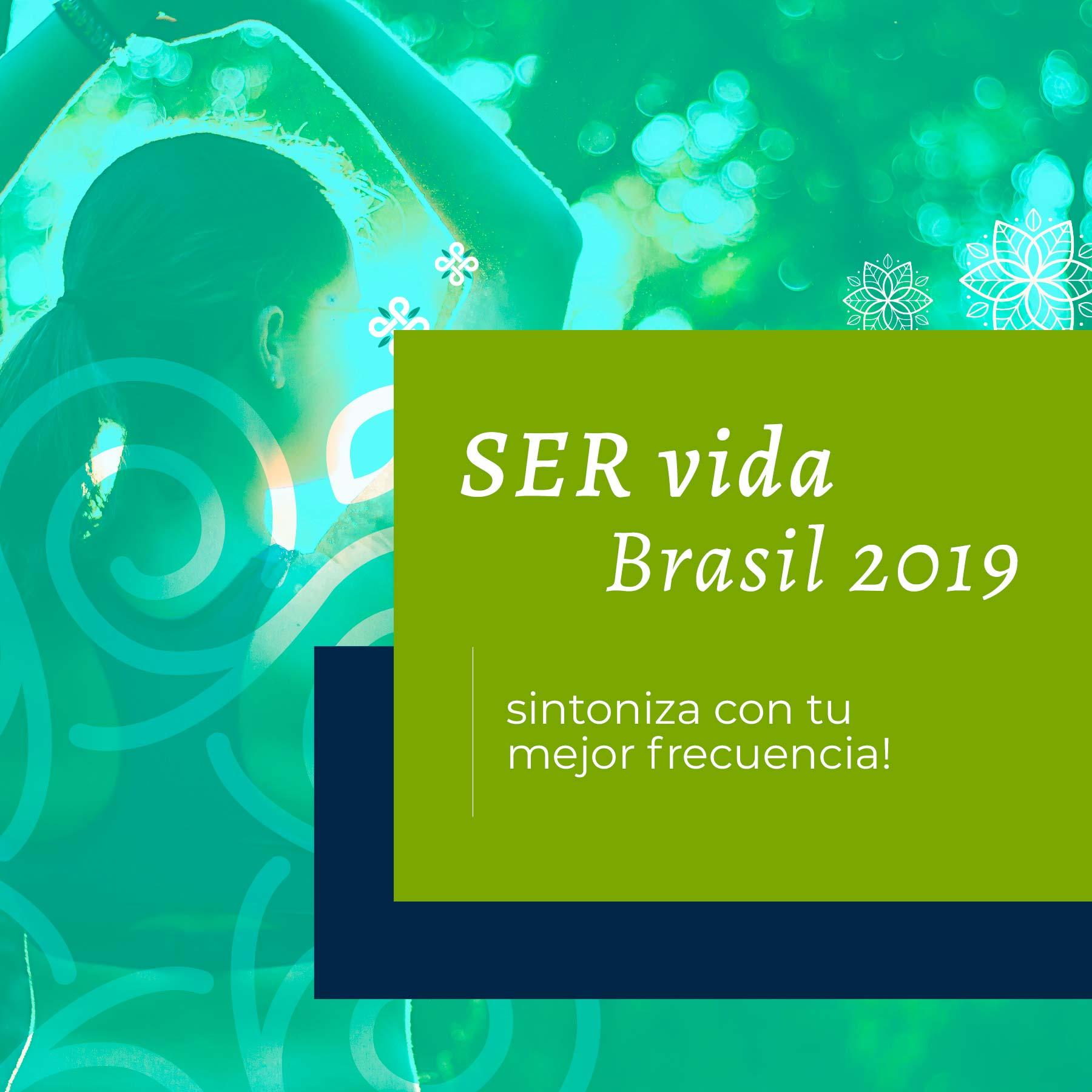 Home Brasil Ser Vida 19