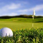 golf miami